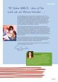 10 Jahre KIKUS - Zentrum für kindliche Mehrsprachigkeit - Seite 5