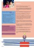 10 Jahre KIKUS - Zentrum für kindliche Mehrsprachigkeit - Seite 6