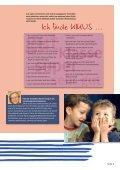 10 Jahre KIKUS - Zentrum für kindliche Mehrsprachigkeit - Seite 7