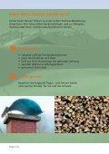 Richtig Heizen (November 2011) - Tipps vom ... - Vorarlberg - Seite 2