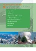 Richtig Heizen (November 2011) - Tipps vom ... - Vorarlberg - Seite 3