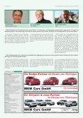 Heimatblatt Stotternheim 03-2012.pdf - Freie Wähler Erfurt eV - Page 2
