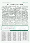 Starke Nerven statt Berührungsängste Wahlen zum Ortsteilrat: - Seite 4