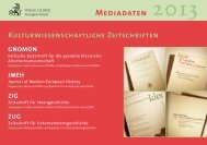 JMEH - Verlag C. H. Beck oHG