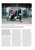Investitionen in die digitale Zukunft Seiten 4-5 - Stadtwerke Nürtingen - Seite 3