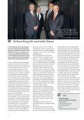 Investitionen in die digitale Zukunft Seiten 4-5 - Stadtwerke Nürtingen - Seite 4