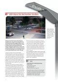 Investitionen in die digitale Zukunft Seiten 4-5 - Stadtwerke Nürtingen - Seite 6