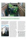 Investitionen in die digitale Zukunft Seiten 4-5 - Stadtwerke Nürtingen - Seite 7
