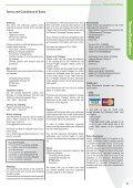 Nucleotide Analogs - Jena Bioscience - Page 6