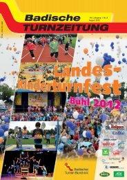 August (pdf, 8.508 Kb) - Badischer Turner Bund