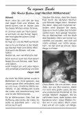Herbst-Zeitlose Ausgabe 4-2007 (56 Seiten; 2 - Page 3