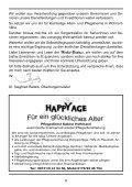 Herbst-Zeitlose Ausgabe 4-2007 (56 Seiten; 2 - Page 6