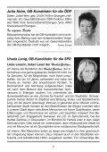 Herbst-Zeitlose Ausgabe 4-2007 (56 Seiten; 2 - Page 7
