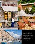 In het uiterste noordoosten van Italië ligt een uithoek waarvan ... - Enit - Page 5
