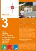 PfarrinfO - Katholische Pfarrgemeinde St. Jacobus. Hilden - Seite 7