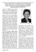 Für alle über 60 Jahre: Kennenlernangebot 100 ... - Herbst-Zeitlose - Page 3