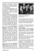 Für alle über 60 Jahre: Kennenlernangebot 100 ... - Herbst-Zeitlose - Page 5