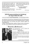 Für alle über 60 Jahre: Kennenlernangebot 100 ... - Herbst-Zeitlose - Page 6
