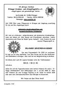 Für alle über 60 Jahre: Kennenlernangebot 100 ... - Herbst-Zeitlose - Page 7