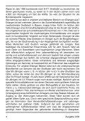 Erlanger Seniorenzeitung 3/2008 Erlangen ... - Herbst-Zeitlose - Page 4