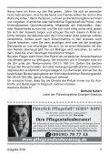 Erlanger Seniorenzeitung 3/2008 Erlangen ... - Herbst-Zeitlose - Page 5