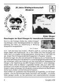 Erlanger Seniorenzeitung 3/2008 Erlangen ... - Herbst-Zeitlose - Page 6