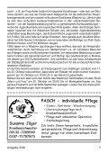 Erlanger Seniorenzeitung 3/2008 Erlangen ... - Herbst-Zeitlose - Page 7