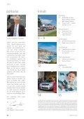 Ausgabe 2/2011 - PDF-Datei (3,9 MB - Skoda - Seite 2