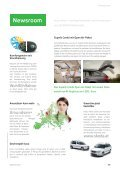 Ausgabe 2/2011 - PDF-Datei (3,9 MB - Skoda - Seite 3