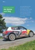 Ausgabe 2/2011 - PDF-Datei (3,9 MB - Skoda - Seite 4