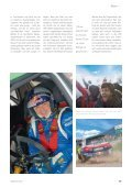 Ausgabe 2/2011 - PDF-Datei (3,9 MB - Skoda - Seite 5