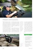 Ausgabe 2/2011 - PDF-Datei (3,9 MB - Skoda - Seite 6