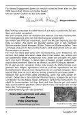 Gefährdete Pflanzen und Tiere 2008 - Herbst-Zeitlose - Page 4