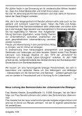 Gefährdete Pflanzen und Tiere 2008 - Herbst-Zeitlose - Page 7