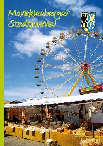 Heft 12/12 Juni 2012 Heft 12/12 Juni 2012 - Druckhaus Borna