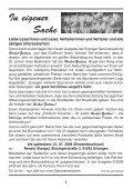 Herbst-Zeitlose Ausgabe 2-2006 (44 Seiten; 1 - Page 4
