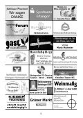 Herbst-Zeitlose Ausgabe 2-2006 (44 Seiten; 1 - Page 5