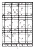 Herbst-Zeitlose Ausgabe 2-2006 (44 Seiten; 1 - Page 7