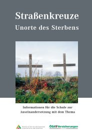 Download PDF - 8,4 MB - Strassenkreuze.de