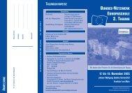 Faltblatt - Hessische Europaschulen