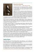 Stabat Mater - Heinrich-Heine-Symphonikern - Seite 4