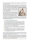 Stabat Mater - Heinrich-Heine-Symphonikern - Seite 5