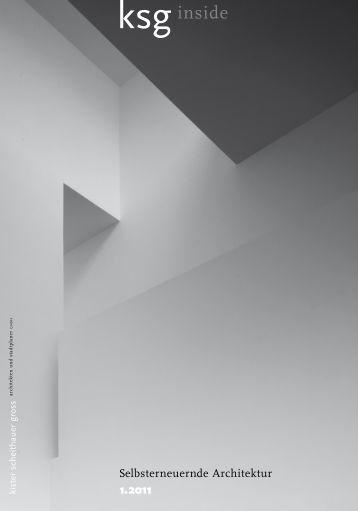 ksg Inide.pdf - satzbau Textagentur