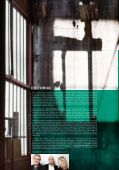 ksg Inide.pdf - satzbau Textagentur - Seite 2
