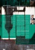 ksg Inide.pdf - satzbau Textagentur - Seite 3