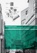 ksg Inide.pdf - satzbau Textagentur - Seite 6