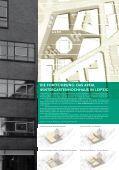 ksg Inide.pdf - satzbau Textagentur - Seite 7
