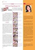 Schöne und gepflegte Füße für den perfekten Sommer - Seite 4