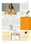 Schöne und gepflegte Füße für den perfekten Sommer - Seite 5
