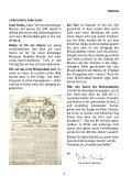 Missionsblatt 1+2 08 - Lutherische Kirchenmission Bleckmar - Page 3
